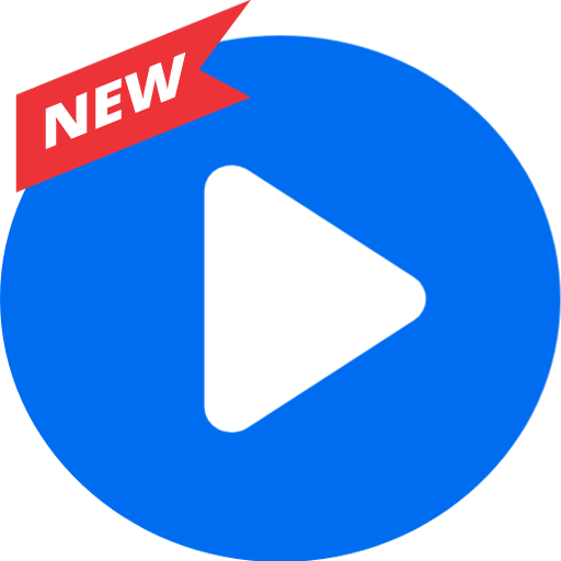 MIX Player Full HD Video