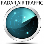 radar air traffic