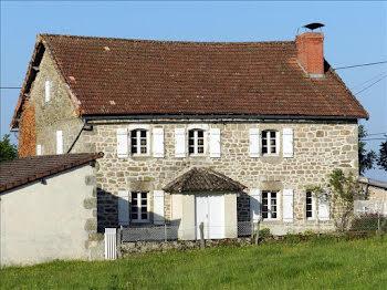 maison à Comiac (46)