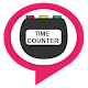 Download TIME COUNTER For PC Windows and Mac