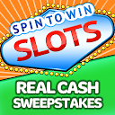 SpinToWin Slots - Fun Casino Games & Slot Machines APK