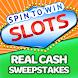 SpinToWin Slots - Fun Casino Games & Slot Machines