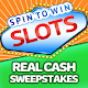 SpinToWin Slots - Fun Casino Games & Slot Machines Android apk