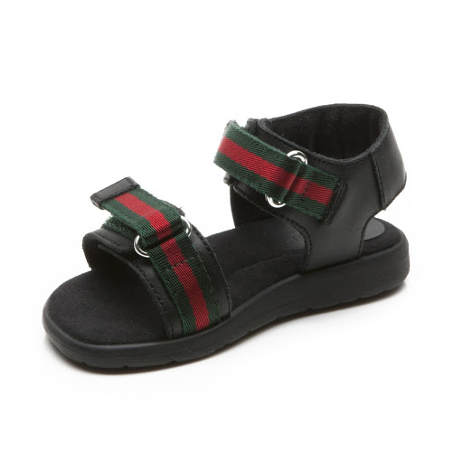 Primary image of Gucci Two Strap Sandal
