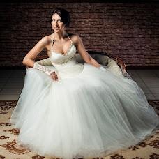 Wedding photographer Elena Nesterova (aworetsen). Photo of 23.05.2015
