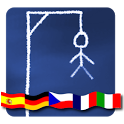 Hangman World icon