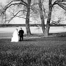 Wedding photographer Eduard Podloznyuk (edworld). Photo of 04.10.2017