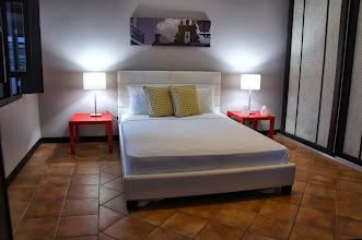 Photo: Bedroom #1