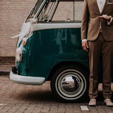 Fotógrafo de bodas Mateo Boffano (boffano). Foto del 02.07.2018