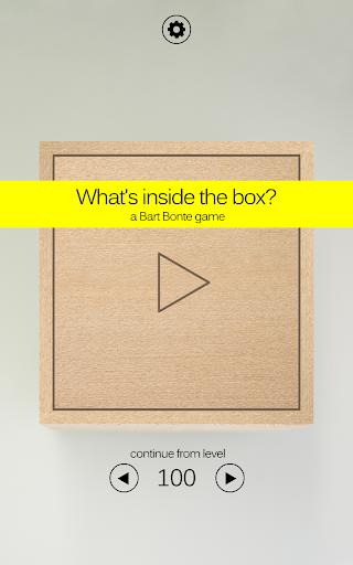What's inside the box? 1.9 screenshots 5