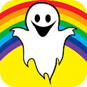 Filters for snapchat free app icon