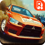 DRIVELINE : Rally, Asphalt and Off-Road Racing 1.03 (Mod)