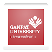 Ganpat University Old Papers
