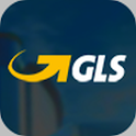 GLS MOBILE icon