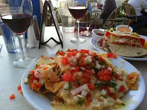Photo: Have-A-Chip Nachos!