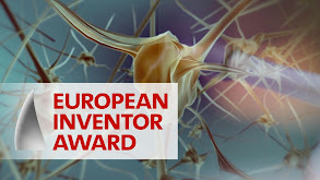 European Inventor Award 2017 thumbnail