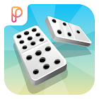 Domino Cubano by Playspace icon