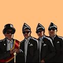 Coffin Dance | Meme Soundboard icon
