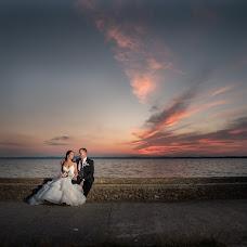 Esküvői fotós László Juhász (juhsz). Készítés ideje: 07.06.2018