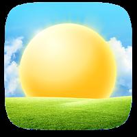 GO Weather Forecast & Widgets 5.562