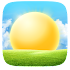 GO Weather Forecast & Widgets Premium v5.681