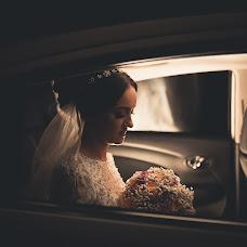 Wedding photographer Gilberto Benjamin (gilbertofb). Photo of 07.01.2019