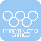 Parathletic Games