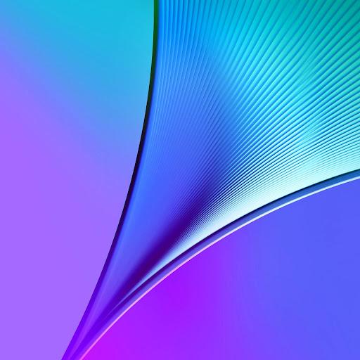Download J7 J5 J3 J2 J1 Samsung Wallpapers For Galaxy Phone Free For Android J7 J5 J3 J2 J1 Samsung Wallpapers For Galaxy Phone Apk Download Steprimo Com