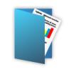 Перечень документов для оценки авторских и смежных прав