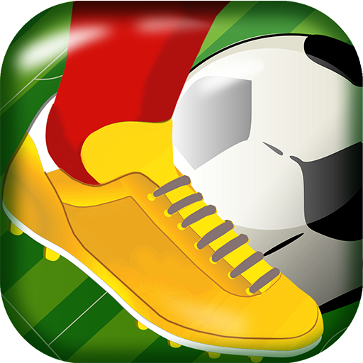 Soccer Quiz Game - Sports Trivia Soccer Games