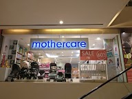 Mother Care photo 6