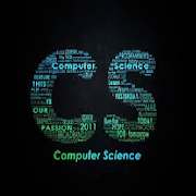 Computer Science A Level