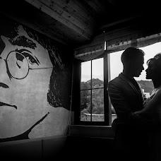 Wedding photographer Chau Duy (ChauAnhDuy). Photo of 19.09.2016