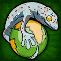 Reptilienkosmos.de icon