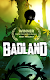 screenshot of BADLAND
