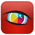 Worldscope Webcams icon