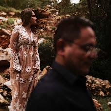 Fotógrafo de bodas Roberto Torres (torresayora). Foto del 06.12.2017