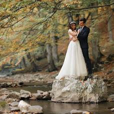 Wedding photographer Alexandru Vîlceanu (alexandruvilcea). Photo of 13.02.2018
