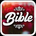 Women Study Bible icon
