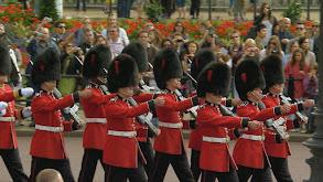 London: Historic and Dynamic thumbnail