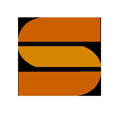 Sinergia Studios avatar image