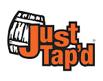 Logo for Just Tap'd - Warner Robins