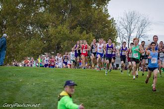 Photo: 4A Boys - Washington State Cross Country Championships   Prints: http://photos.garypaulson.net/p358376717/e4a5c40b8