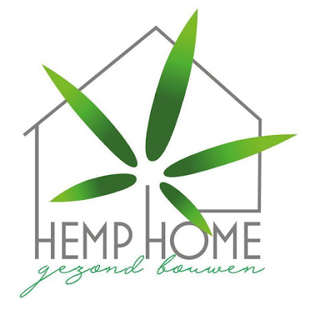 Hemp Home