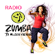 """Download Radio Zumba """"24 horas"""" For PC Windows and Mac"""