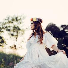 Wedding photographer Julia Normantas (normantas). Photo of 03.01.2015