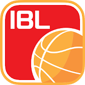 Indonesian Basketball League
