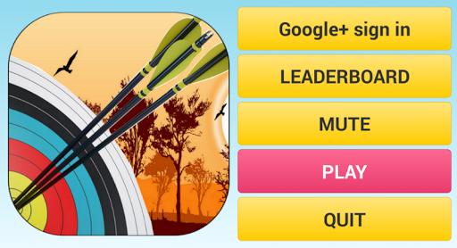 Archery Master 2
