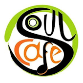 The New Soul Cafe