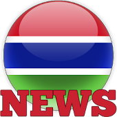 Gambia News - Latest News